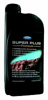 "Антифриз Ford  ""Super Plus Premium"""